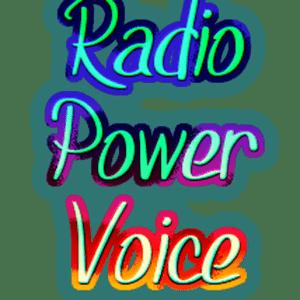 Radio radio-powervoice