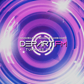 Radio Depart.FM - Turn Me On! - CLUBTUNEZ