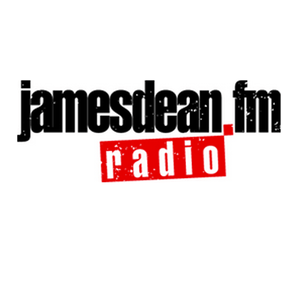 Radio James Dean Radio