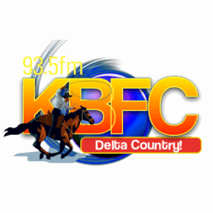 Radio KBFC 93.5 FM