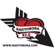 Radio Radyo Bora