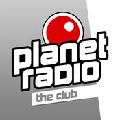Radio planet radio the club