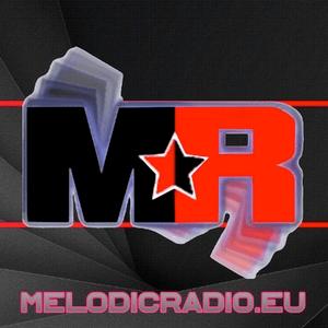 Radio Melodic Radio