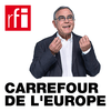 RFI - Carrefour de l'Europe