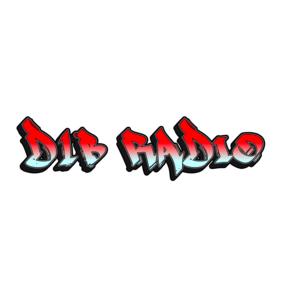 Radio D1B Radio