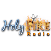 Radio Holy Fire Radio