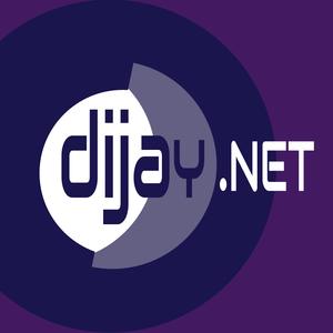 Radio DiJAY NETWORK - Deejays Choice