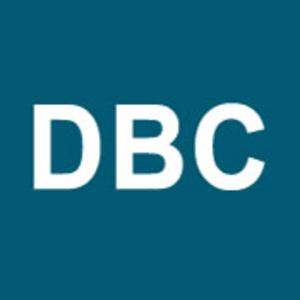 DBC Radio
