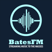 Radio Bates FM - Office Standards