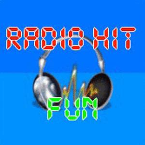 Radio RadiohitFUN