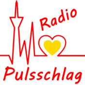 Radio Radio Pulsschlag