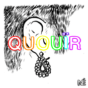 Podcast Quouir