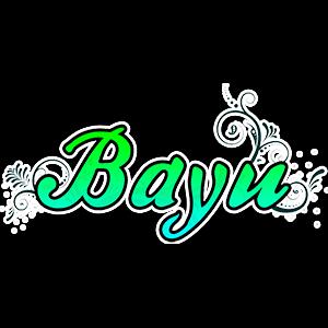 Radio Bayu Radio