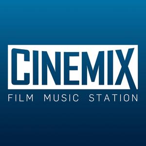 Radio Cinemix