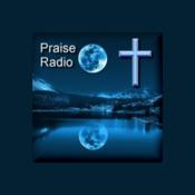 Radio Praise Radio