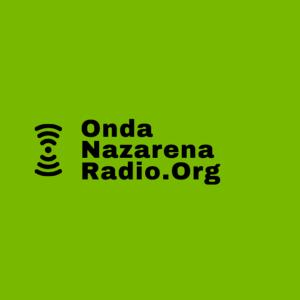 Radio Onda Nazarena Radio.org