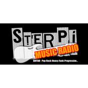 Radio Sterpi Music Radio