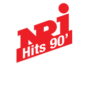 Radio NRJ HITS 90