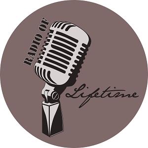 Radio Radio of Lifetime