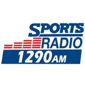 Radio KCUB - Sports Radio 1290 AM