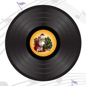 Radio Countdown2.Christmas Radio