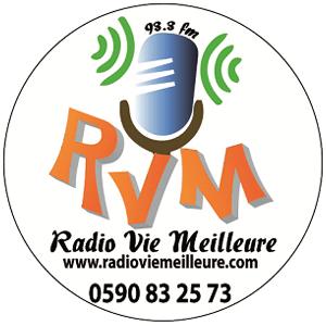 Radio Radio Vie Meilleure
