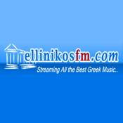 Radio Ellinikos FM