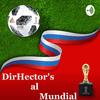 DirHector's al mundial