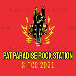 Radio PAT PARADISE