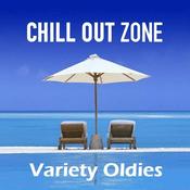 Radio Variety Oldies