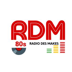 Radio RADIO DES MAKES