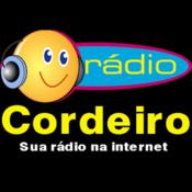Radio Rádio Cordeiro