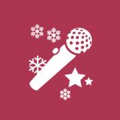 Radio 100 % Weihnachts-Karaoke