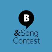 Radio & Song Contest. Von barba radio