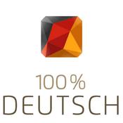 Radio 100% Deutsch - von SchlagerPlanet