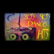 Radio 80s 90s super dance