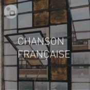 Radio CHANSON FRANCAISE par Radio Souvenir