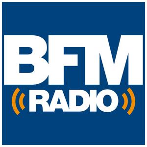 Radio BFM Radio