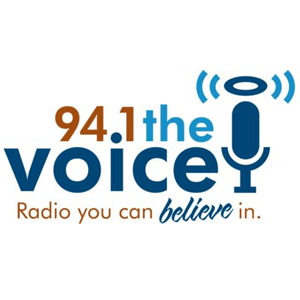 Radio KBXL - The Voice 94.1 FM