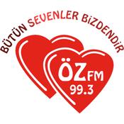 Radio ÖZ FM