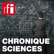Podcast RFI - Chronique Sciences