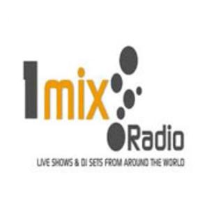 1Mix - Trance