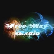 Radio free-way-event