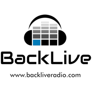 Radio BackLive