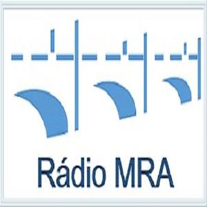 Radio Rádio Música MRA