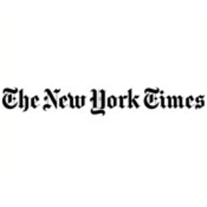 Podcast New York Times - Talk