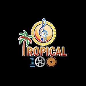 Radio Tropical 100 Mix