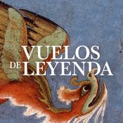 Podcast Vuelos de Leyenda