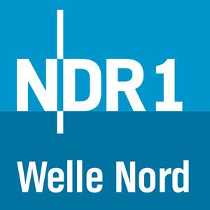 Radio NDR 1 Welle Nord - Region Kiel