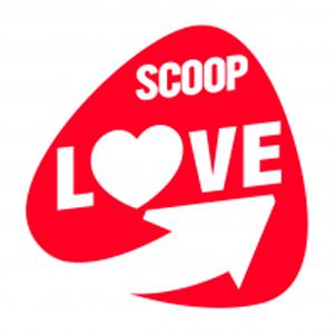 Radio Radio SCOOP - Love